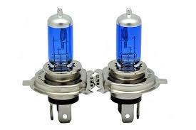 9004 Led Headlight Bulbs