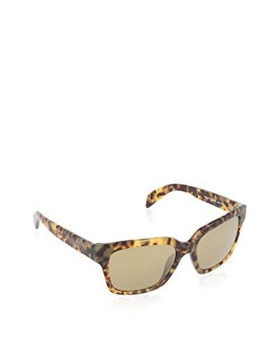 Diesel Gafas de Sol 0073 PANT 56G Havana
