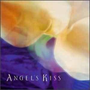 Best Price Angel s Kiss Volume 3B0006FKQ2Q