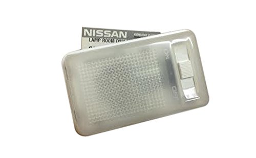 Nissan 720 Hardbody D21 Frontier D22 Navara pickup ute interior dome light NEW. (D21 Nissan Pickup compare prices)