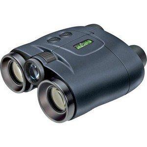 Jnl-Nite Owl Night Owl Night Vision Nonb2Ff 2 X 24 Binocular<Br><Br>