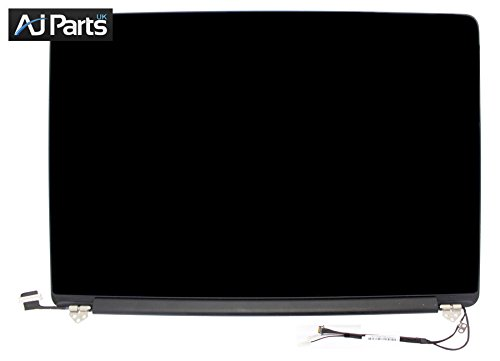 brand-new-genuine-15-apple-c02nxbqfg3qd-ked-screen-display-complete-screen-assembly-with-wrebcam-hin