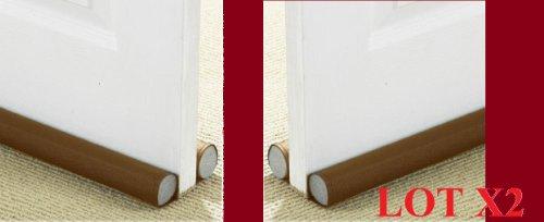 burlete-doble-under-door-ajustable-pack-de-2