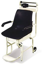 Bath Seat Reviews front-24021