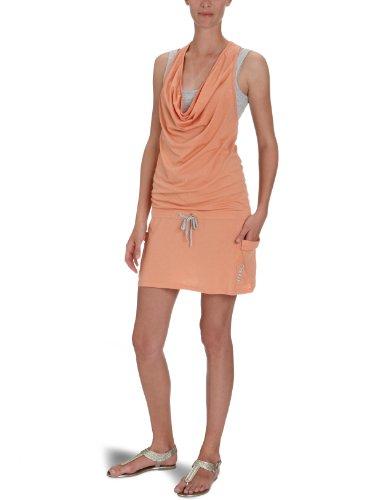 Bench Abbot Jersey Women's Dress Canyon Sunset
