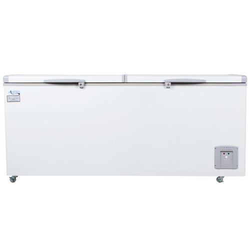 Avantco HF20 20 Cu. Ft. Commercial Chest Freezer – 2 Door
