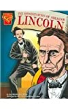 Assassination of Abraham Lincoln (Graphic History)