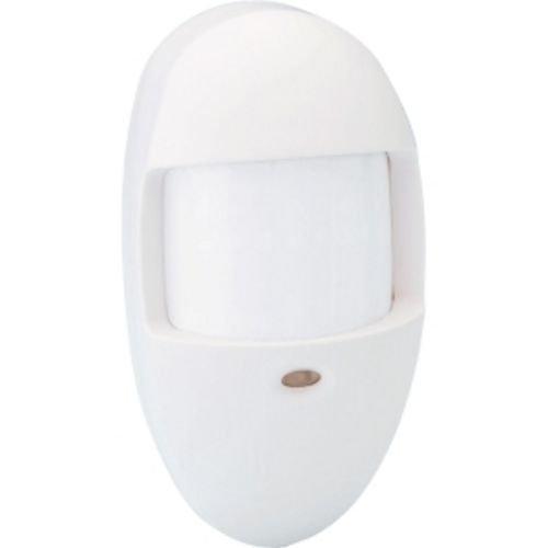 Honeywell Ademco AURORA PIR Motion Sensor
