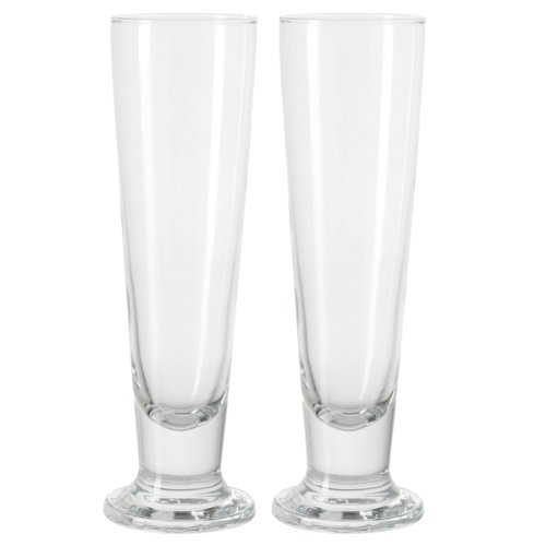 set-2-pilsglas-03l-beer