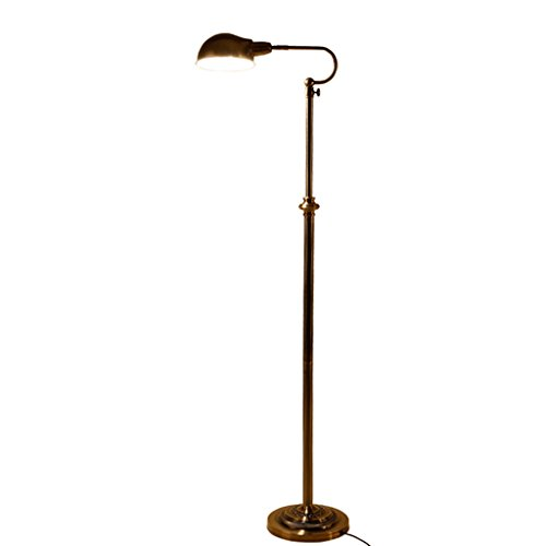 american-country-maison-floor-lamp-antique-copper-chambre-salon-plancher-lampadaires-creative-energy