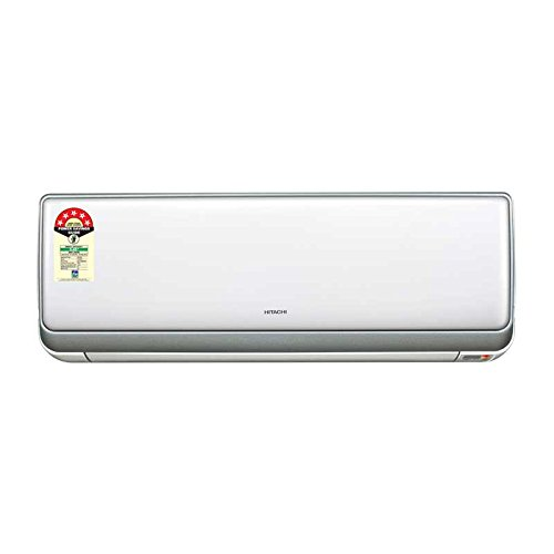 Hitachi i-Clean 1.2 Tons RAU514ISD Split AC