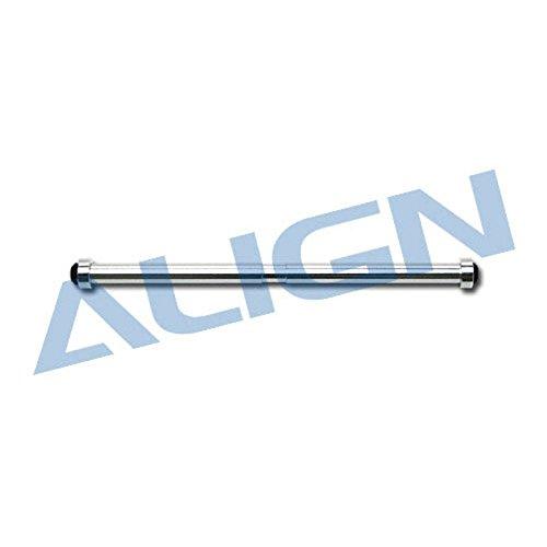 ALIGN HN7023A 700 Control Shaft