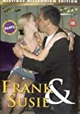 echange, troc Frank and Susie [Import anglais]