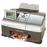 Lexmark P315 Tintenstrahldrucker