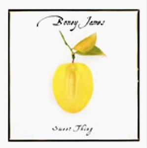 Boney James - Sweet Thing + It