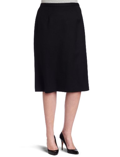 Pendleton Women's Plus Size Lana Skirt