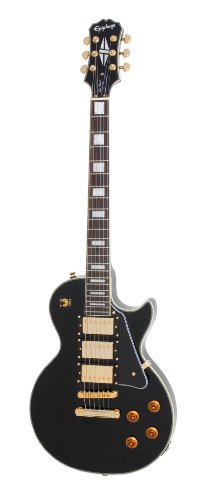 epiphone-les-paul-black-beauty-3-pickup-electric-guitar-ebony