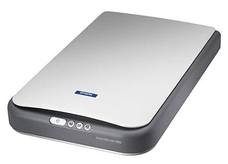 скачать драйвер Epson 1260 Windows 7 - фото 2