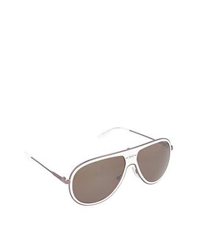 Carrera Gafas de Sol CARRERA 87/S 8GN1Y_N1Y-62 Blanco