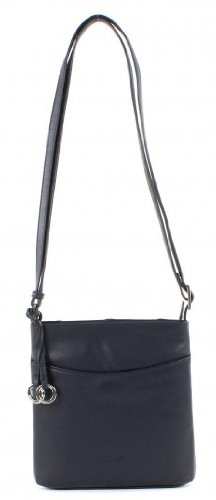 PICARD Maja Shoulderbag - Ozean