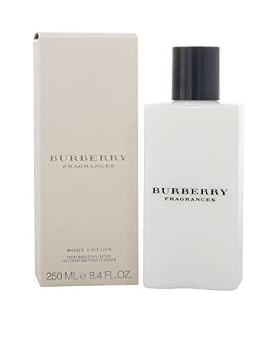 Burberry Skin Care Burberry, Beat Body Lotion, Preis/100ml: 9,98 EUR