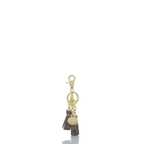 Tassel Key Ring<br>Melbourne