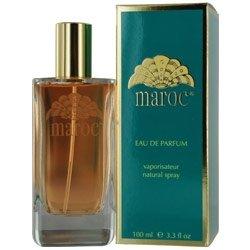 Compare Prices Maroc Eau De Parfum Spray 3 4 Oz By Miriamfcampbell
