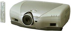 Sharp XV-Z10000U Home Theater Projector