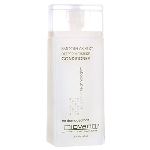 giovanni-eco-chic-cosmetics-smooth-as-silk-conditioner-feuchtigkeitsspendend-para-uso-diario-60-ml