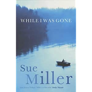 an overview of the novel while i was gone by sue miller Overview jo beckett leads a sue miller novel mike robe director alan sharp teleplay we don't have any reviews for while i was gone media no videos.