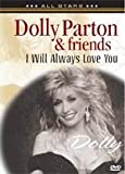echange, troc  - Dolly Parton - I Will Always Lov