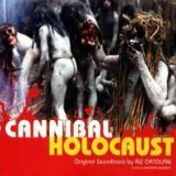 echange, troc Various Artists - Cannibal Holocaust