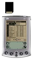 PalmOne m500 Handheld