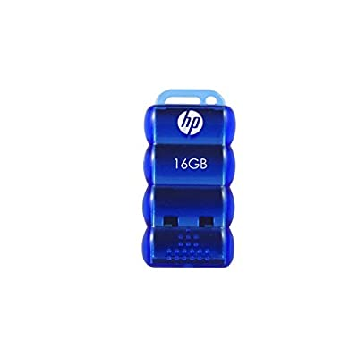 HP V112 16GB USB2.0 Pen Drive