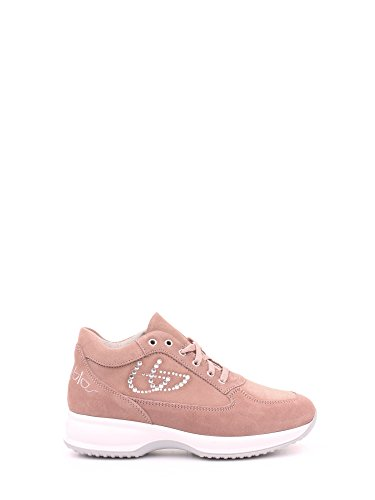 Byblos Blu 662000 Sneakers Donna Nude 40