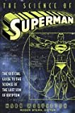 Science of Superman (02) by Wolverton, Mark - Stern, Roger [Hardcover (2002)]