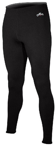 Hot Chillys Micro-Elite Chamois 8K Midweight Tights - Men's