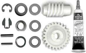 Liftmaster Gear Kit 41A2817