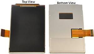 Lg Vu CU920 CU915 CU 920 915 Main LCD Screen Display Glass Cover Repair Replacement Part OEM + Tool Kit