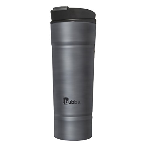 Bubba-Brands-1953403-Classic-Insulated-Travel-Mug