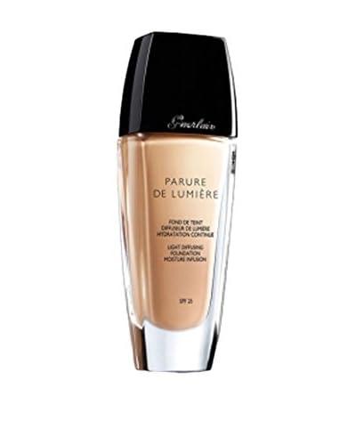 Guerlain Base De Maquillaje Líquido Parure De Lumiere Fluide#12 30 ml