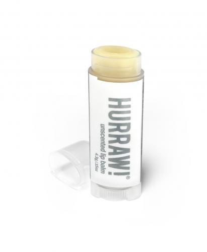 crema-de-cacao-sin-perfume-015-oz-43-g-hurraw-balsamo