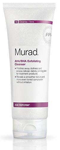 murad-age-reform-aha-bha-exfoliating-cleanser-200-ml