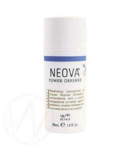 Neova - Power Defense