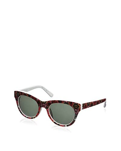 Rebecca Minkoff Women's Berry Sunglasses