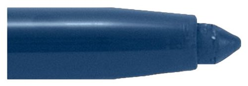 Prestige Mechanical Pencil Trance 0 01 Ounce
