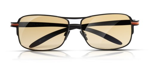 Learn More About Call of Duty Black Ops II Gaming Eyewear
