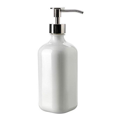 ikea-bestaende-dispensador-de-detergente-vidrio-blanco-55-dl