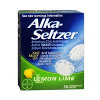 alka-seltzer-effervescent-tablets-lemon-lime-36-tablets-pack-of-5-by-alka-seltzer