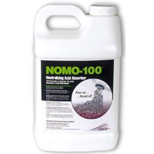 Noco Battery Accessories Naa101 Nomo-100 Acid